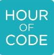 Hour of Code Website